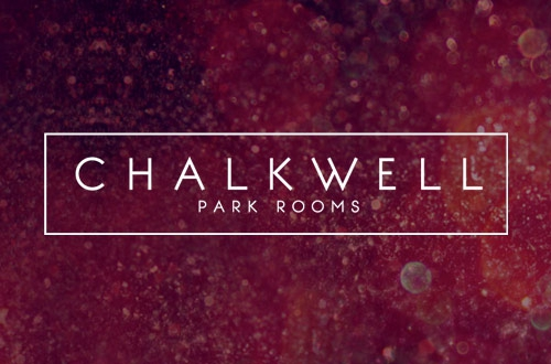 Chalkwell Park Rooms