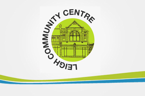 Leigh Community Centre