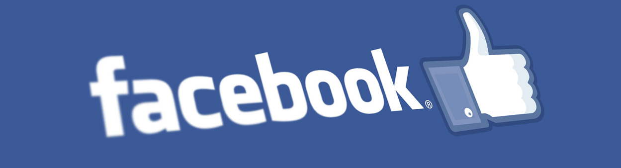 Promote your business using facebook