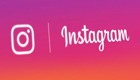 Promote your business using Instagram