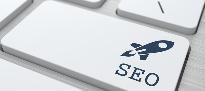 Five SEO tips